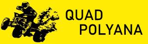 Quad Polyana